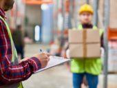 Inventory management save money