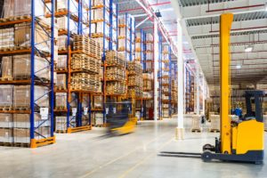 Common Challenges of Having Multiple Warehouses