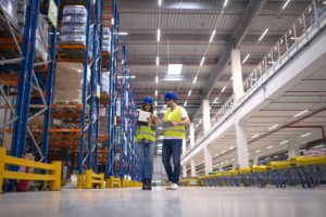 Hidden Costs of In-House Warehousing-min
