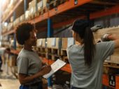 Manage Inventory when You Have Multiple Warehouses