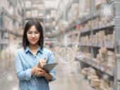 Effective Supply Chain Management