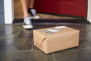 Outsource Subscription box services