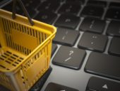 Benefits of Outsourcing Shopify Fulfillment Services