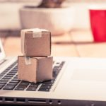 Fulfillment Market Trends for August 2020
