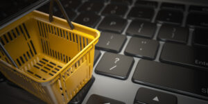eCommerce Fulfillment Services